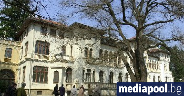 Конституционният съд (КС) обяви, че допусна по същество разглеждането на