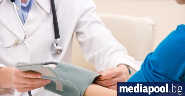 Личните лекари получават трета поред отсрочка за придобиването на специалност