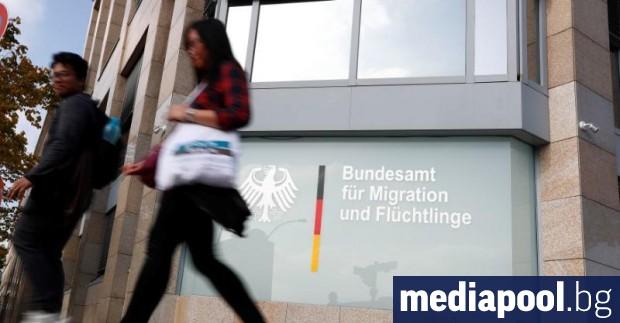 Германия е похарчила рекордните 23 милиарда евро миналата година, за