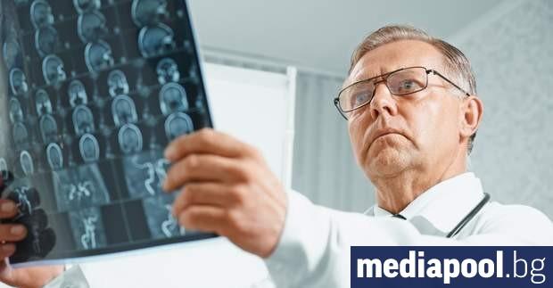 Откритие в областта на кръвните тестове може да доведе до