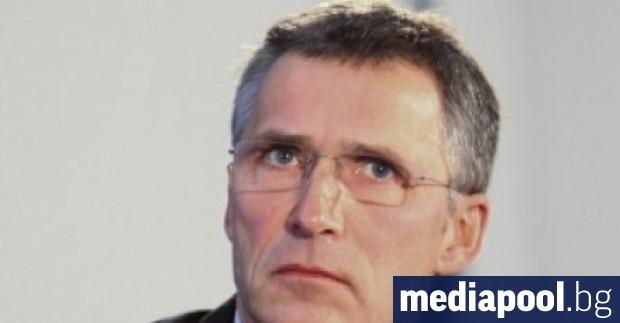 НАТО помага на ЕС в борбата срещу заплахите в киберпространството