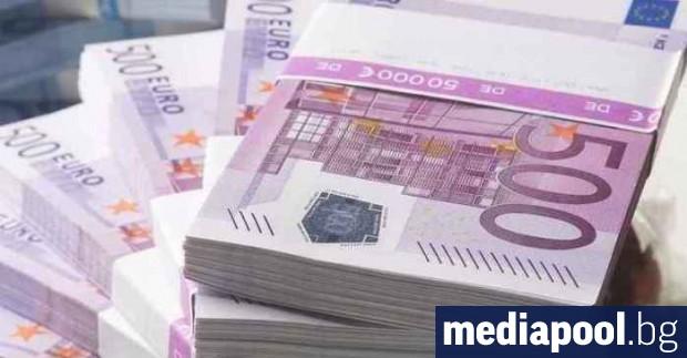 Прокуратурата в България прекратява или отхвърля 60% от сигналите, които