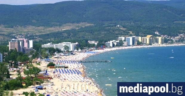 България е най-популярната страна за покупка на имот сред руските