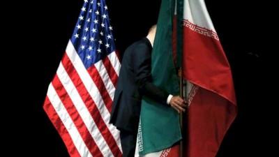 Иран, САЩ и Заливът: какво следва?