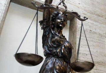 Психично здрава ли е съдебната власт?