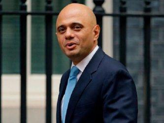 Британският вътрешен министър даде одобрението си Асандж да бъде екстрадиран в САЩ