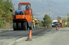 14 оферти за основен ремонт на второкласни и третокласни пътища