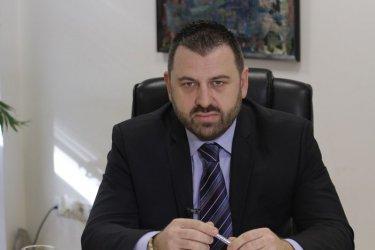 Николай Алдимиров: Банките ни са много подготвени срещу прането на пари