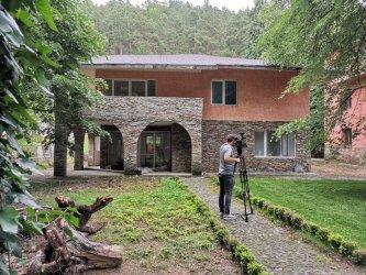 Проверката на искащи субсидия къщи за гости продължава с изрядни проекти