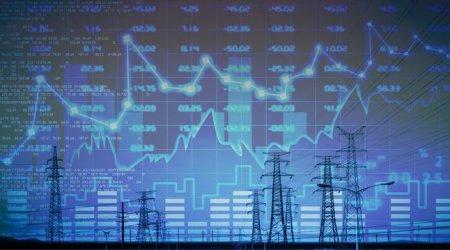 Бизнесът: Задържаното поскъпване на тока за бита е на наш гръб
