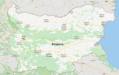Тези шест проблема предрешават съдбата на България
