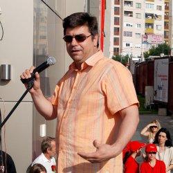 Осъденият заедно с Иванчева Петко Дюлгеров е получил инфаркт