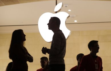 Епъл купува стартъпа  за безпилотни автомобили