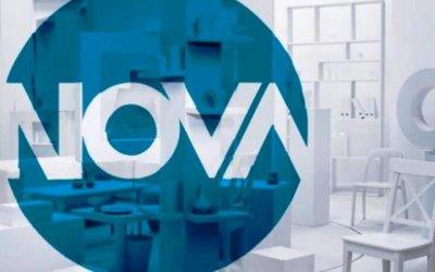 Нова телевизия променя договорите на разследващи журналисти