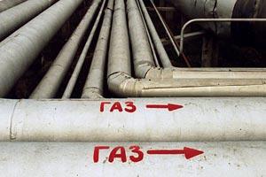 """""""Булгаргаз"""", местен добив и заводи излизат на газовата борса"""