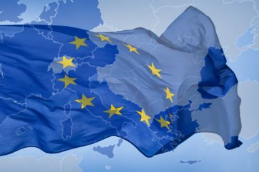 Изпитание пред българската позиция за разширяване на ЕС