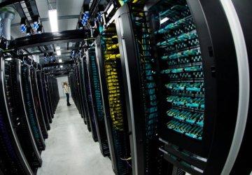 България ще финансира с 12 млн. евро европейския суперкомпютър в София