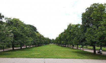 Сблъсък на интереси за бъдещето на Борисовата градина