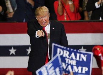 """""""Фокс нюз"""":  Тръмп изостава след Байдън и още четирима демократи за президентските избори"""