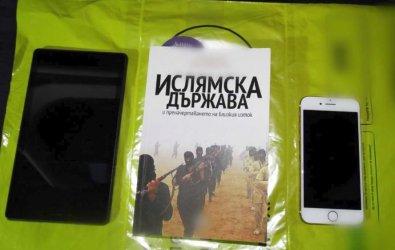 """Борисов благодари на медиите, които не пуснаха """"жълтината"""" за обвинения в тероризъм ученик"""