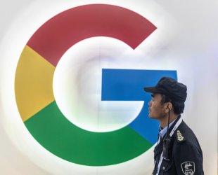 """""""Гугъл"""" предупреди: Санкциите срещу """"Хуауей"""" застрашават сигурността на САЩ"""