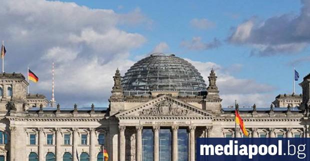 Германският парламент одобри днес нов регламент, който предвижда по-строги правила
