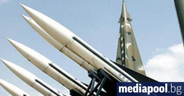 Световните ядрени сили продължават да модернизират и да развиват ядрените