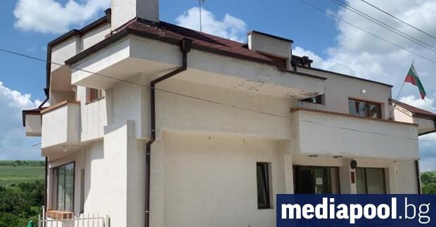 Местната инициативна група (МИГ) Сливница-Драгоман заедно с други два МИГ-а