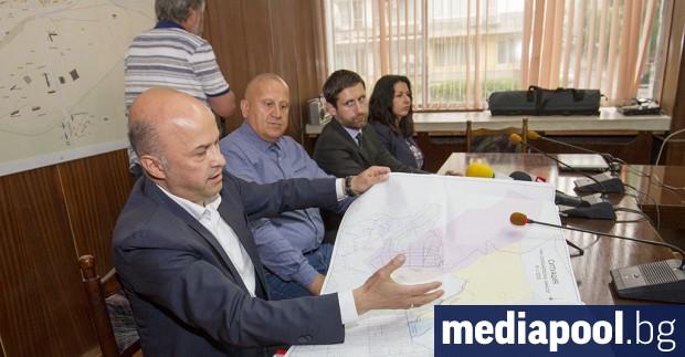 Община Стара Загора предприема мерки за да реши проблема с