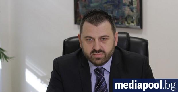 България получи критики заради слабостите в противодействието на изпирането на