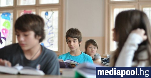 В понеделник ще се проведе националното външно оценяване по български