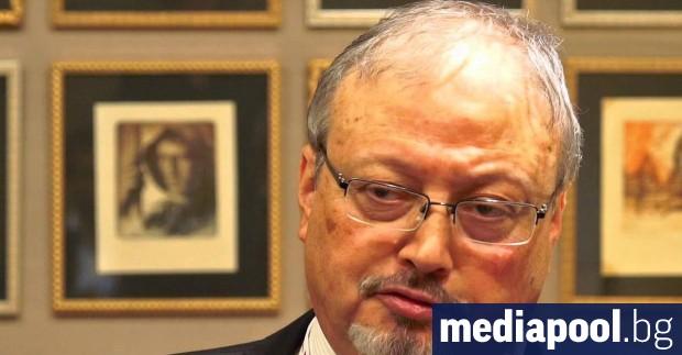 Генералният секретар на ООН ще инициира международно наказателно разследване за