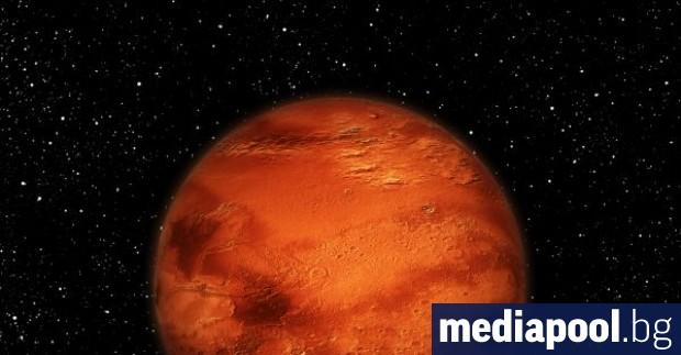 Японската космическа агенция ще изстреля роувър към една от малките