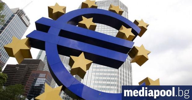 Европейската централна банка (ЕЦБ) продължава да отлага за неопределено време