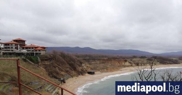Министърът на туризма Николина Ангелкова направи първа успешна стъпка в