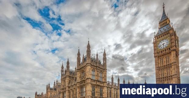Камарата на общнините отхвърли снощи опита на опозиционната Лейбъристка партия