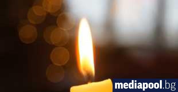 На 66-годишна възраст почина Никола Динев, двукратен световен и 5-кратен