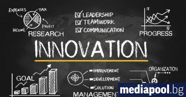 България продължава да е на опашката по иновации сред страните