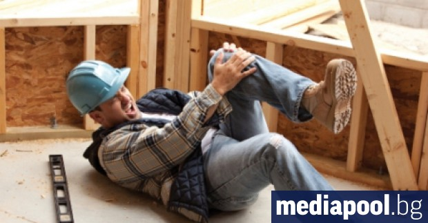 В България редовно се нарушават правата на работниците. Страната ни