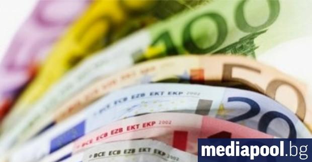 Българските банки имат най-голям ръст на нетната печалба в целия