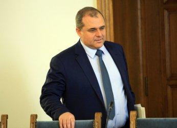 ВМРО ще иска преглед на коалиционното споразумение
