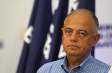 Атанасов: Атаката срещу НАП идва от близки до властта