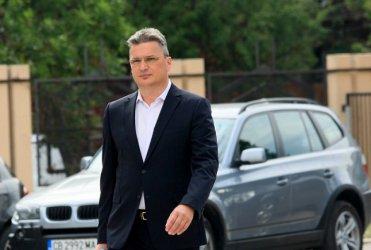 При затварянето на КТБ Цветан Василев замитал схеми през телефони фантоми