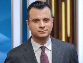 И Ясен Дараков напуска Нова телевизия