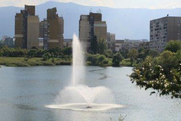 София дава 2 млн. лева от приватизация за ремонт на паркове