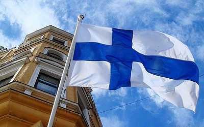 Финландия иска обвързване на правосъдието с еврофондовете