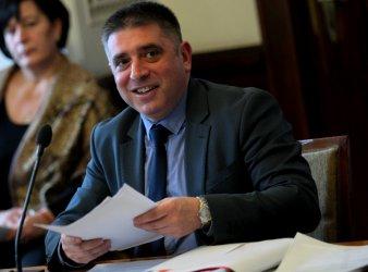 Рунд втори: Съветът на Европа с нова критика срещу реформата на Данаил Кирилов