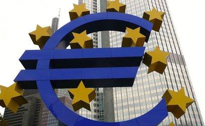 """Хърватия тръгва към """"чакалнята"""" на еврозоната"""