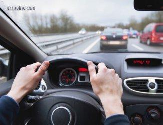 Въвежда се досие с нарушенията на служебните шофьори