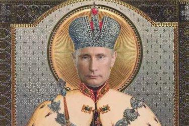 Кремъл обмисля да прекрои изборните правила, за да остане Путин на власт